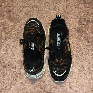 Bebe sneakers